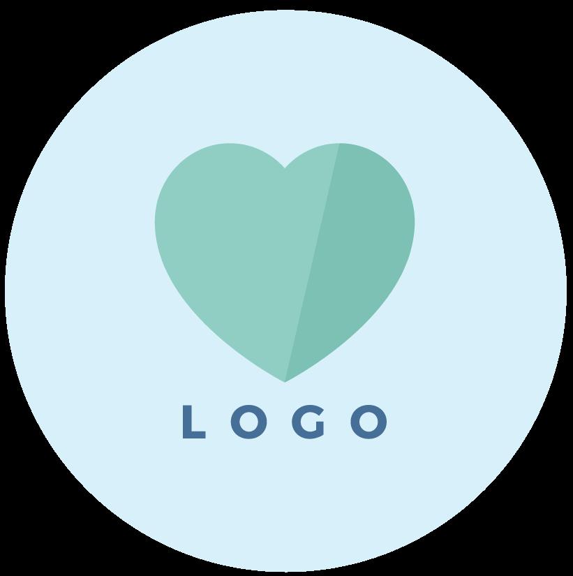 Logos - MintSwift