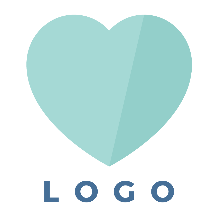 Brand Design icon - Logo light mint - MintSwift