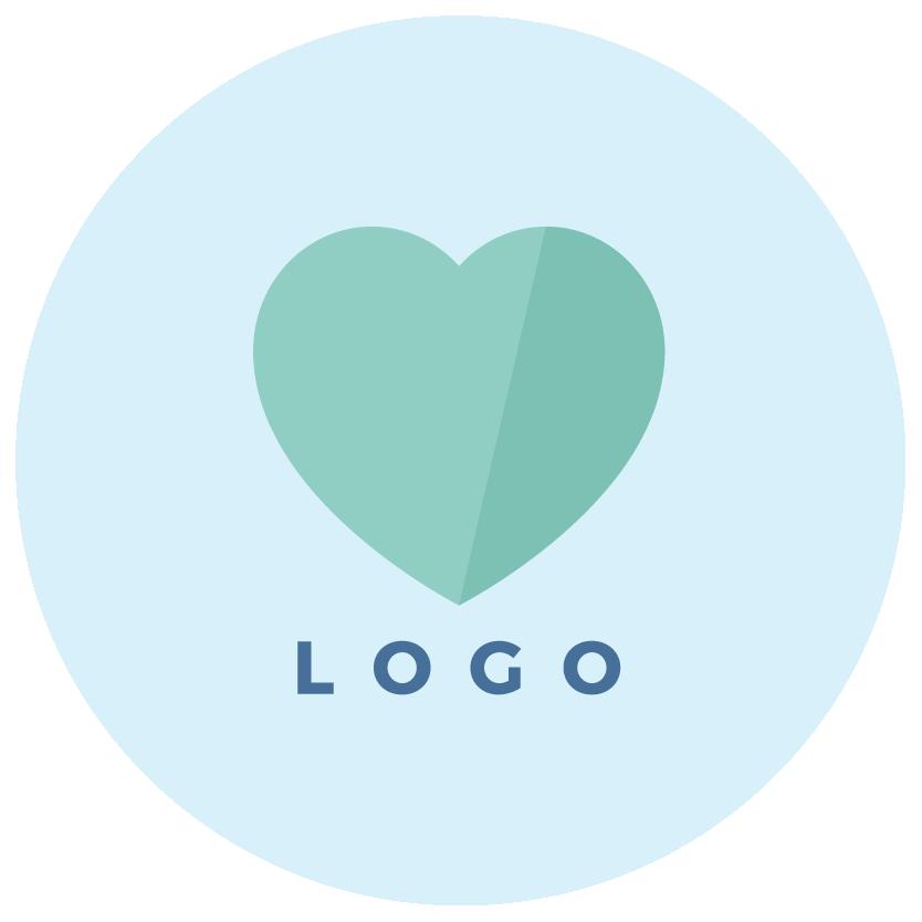 Premade logos - MintSwift Shop