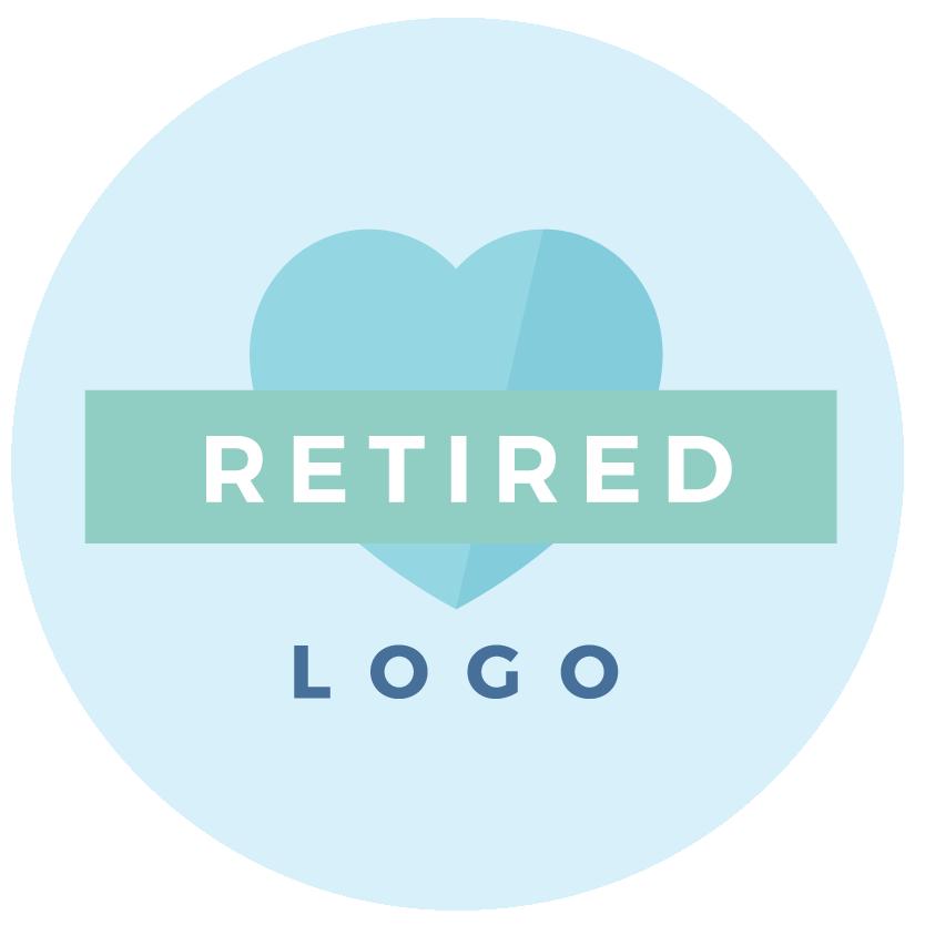 Retire my branding or logo - Add-On MintSwift Shop