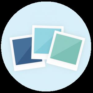 Step 3 - Homework - Brand & Website Design Package Process - MintSwift