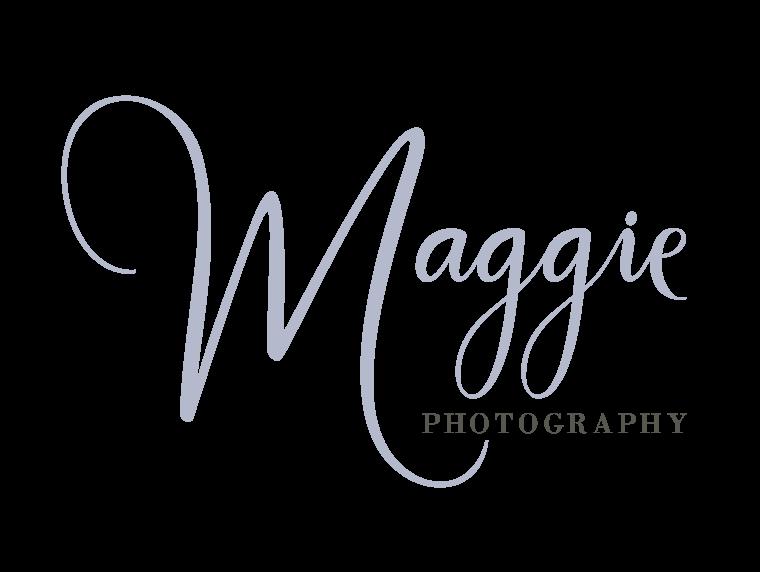 Maggie – Premade Logo & Premade Branding – MintSwift Shop