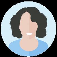 Beth Watson - Testimonial Avatar – MintSwift