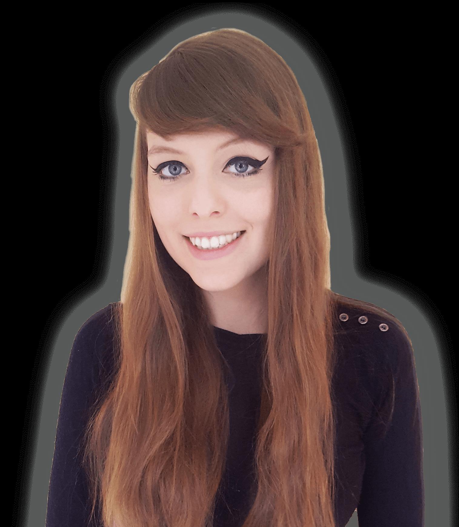 Adrianna Leszczyńska - Profile Image -MintSwift