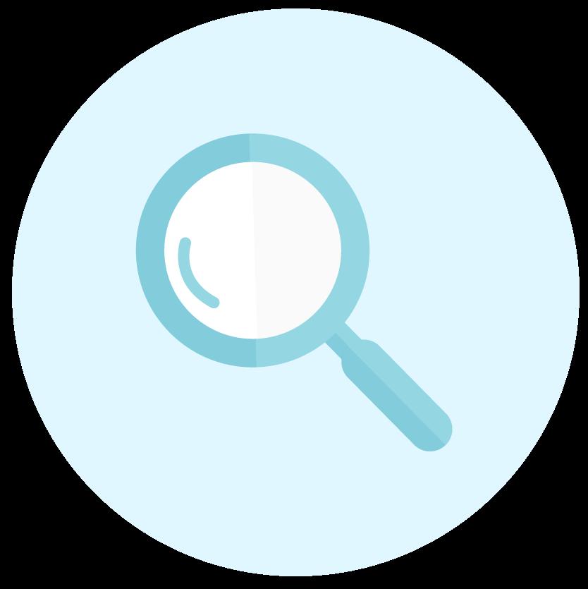 Choose package - icon - brand & website design package - MintSwift