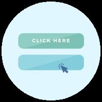 Custom website design elements icon - Brand & Website Design package - MintSwift