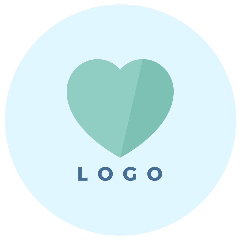 Logos - icon - Brand Design - MintSwift