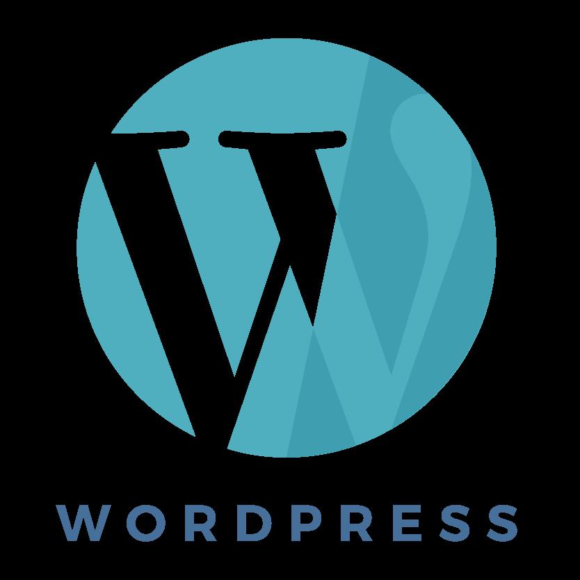 Brand & Website Design - WordPress - teal -MintSwift