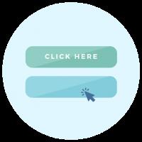 Design Elements Icon - Brand Board Elements - MintSwift