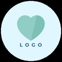Main Logo Icon - Brand Board Elements - MintSwift
